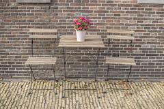 IMG_9589 (digitalarch) Tags: netherlands zaanse schans zaanseschans
