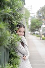 Hira Munsayac (jhe.sarcia) Tags: portrait asian street girl photography portraitphotography manila outdoor outdoorportrait streetportrait