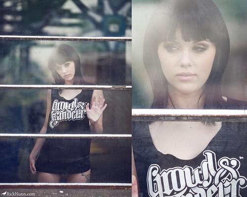 tumblr Mellisa clarke