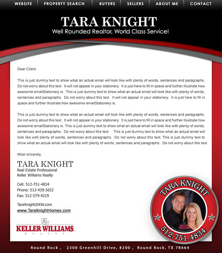 Tara Knight_ES_Proof3