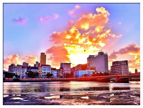 Recife-FÉ