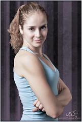 CYNTHIA (JADE soulrush) Tags: portrait mxico retrato gymnastics gimnasia cynthiavaldz