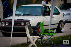 "VW Golf Mk2 • <a style=""font-size:0.8em;"" href=""http://www.flickr.com/photos/54523206@N03/7366310284/"" target=""_blank"">View on Flickr</a>"