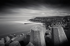 Torness (Gareth Paxton) Tags: coast dunbar torness gpimages