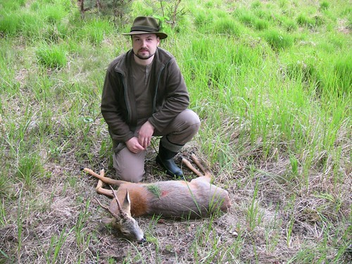 first_polish_buck_2012