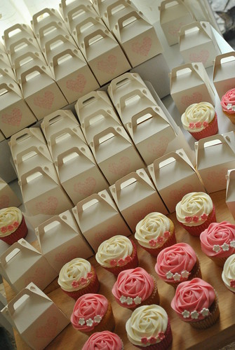 """Wedding Favours 3 • <a style=""""font-size:0.8em;"""" href=""""http://www.flickr.com/photos/75246959@N05/7421707962/"""" target=""""_blank"""">View on Flickr</a>"""