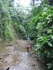 Costa Rica Adventure Lodge 20