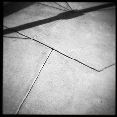 bw abstracts (Mr. Biggs) Tags: bw philadelphia unitedstates pennsylvania albumcover