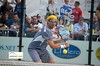 """guille demianiuk 9 padel final 1 masculina Torneo Aniversario Restaurante Vals Sport Consul mayo 2013 • <a style=""""font-size:0.8em;"""" href=""""http://www.flickr.com/photos/68728055@N04/8766379109/"""" target=""""_blank"""">View on Flickr</a>"""