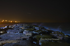 jetty with signature (Jru336) Tags: nikon asburypark asbury jerseyshore d600