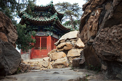 Summer Palace (epine) Tags: life china travel canon photography asia exploring beijing explore 5d mkii newsummerpalace whatitsliketobeme bryantscannell