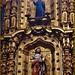 Ex Convento de Regina Coelli,Natividad de María Santisima,Cuauhtémoc,Ciudad de México.