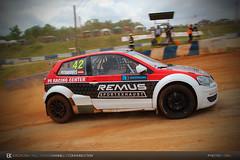 Rallycross photos © Jakub QBA Nitka/ERC24.COM