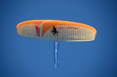 Quiero Caminarte (SebKe) Tags: argentina nikon balloon 18200mm cardales d7000 ifttt