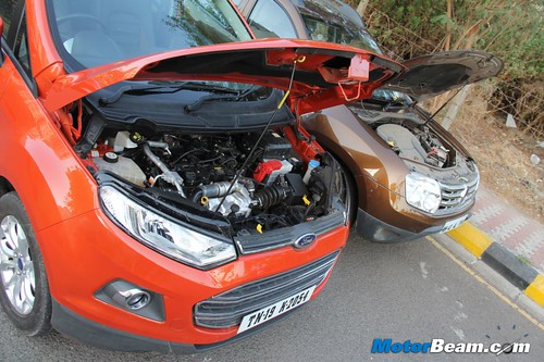 Ford-EcoSport-vs-Renault-Duster-12