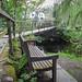Bench & Bridge