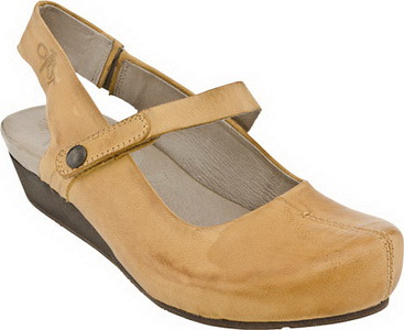 9ba078d5cec OTBT Springfield Cashew Womens (shoeslex.com) Tags  women shoes cashew  casuals otbt