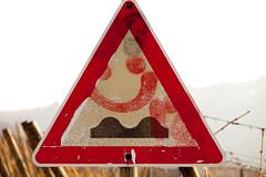 IMG_5109 (Photocreatief.de) Tags: wandern badenwrttemberg sddeutschland weinberge beutelsbach waiblingen endersbach weinstadt remsmurrkreis schnait remshalten