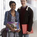 "wyke-prospectus2014 (11) <a style=""margin-left:10px; font-size:0.8em;"" href=""http://www.flickr.com/photos/44105515@N05/9101727368/"" target=""_blank"">@flickr</a>"