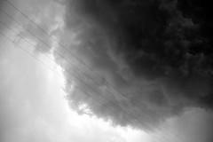 062213 - Nebraska Panhandle Supercells (B&W) (NebraskaSC Photography) Tags: sky storm nature weather clouds warning landscape photography nebraska day extreme watch photographic chase tormenta thunderstorm cloudscape stormcloud orage darkclouds badweather darksky severeweather daysky stormchasing wx stormchasers darkskies chasers stormscape supercell stormyday skywarn stormchase cloudwatching severewx nebraskapanhandle magicsky awesomenature newx weatherphotography weatherphotos skytheme weatherphoto stormpics cloudsday weatherspotter nebraskathunderstorms skychasers dalekaminski nebraskasc nebraskastormchase cloudsofstorms