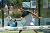 """cristophe 3 padel 3 masculina Torneo IV Aniversario Cerrado Aguila julio 2013 • <a style=""""font-size:0.8em;"""" href=""""http://www.flickr.com/photos/68728055@N04/9256594140/"""" target=""""_blank"""">View on Flickr</a>"""