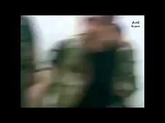 اخبار سوريا - ممنوع المشاهدة لاصحاب الضمير (b159a22bb5160c33b4b07d49ad7c711f) Tags: website في facebook سوريا اخبار ممنوع سورية سو ريا الضمير المشاهدة لاصحاب آخبار httptvsyriablogspotcom httpswwwfacebookcomsirianews