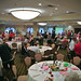 """7th Annual Billy's Legacy Golf Outing and Dinner - 7/12/2013 6:06 PM • <a style=""""font-size:0.8em;"""" href=""""http://www.flickr.com/photos/99348953@N07/9368347259/"""" target=""""_blank"""">View on Flickr</a>"""