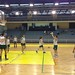 """Cto. Europa Universitario de Baloncesto • <a style=""""font-size:0.8em;"""" href=""""http://www.flickr.com/photos/95967098@N05/9389138393/"""" target=""""_blank"""">View on Flickr</a>"""