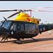 RAF Griffin HT1
