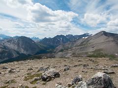 Canada (mcigler) Tags: canada nature photo alberta pointandshoot jaspernationalpark canadianrockies