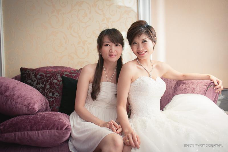 品品 念盛 婚禮-0126.jpg