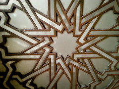 20130817_112608 (SnippyHolloW) Tags: mosque morocco casablanca hassanii