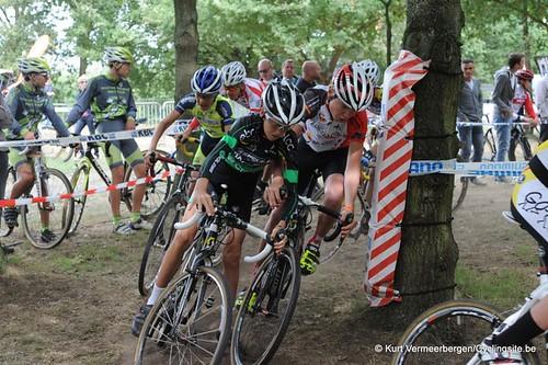 Nieuwelingen & juniors Kessel (14)