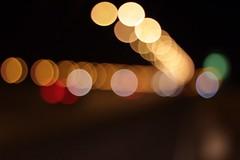 من تصويري  Captured by me (@add2122) Tags: street camera light sunset sky sun me water beautiful night clouds canon photo nice colorful mine flickr photos bokeh like pic fave saudi slowshutter capture ff صور صوري تصويري السعودية كانون الرس القصيم uploaded:by=flickrmobile flickriosapp:filter=nofilter