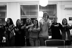 Solborg folkehøgskole 2013-2014