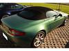 04 Aston Martin V8 Vantage Roadster Verdeck mgs 03