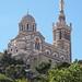 Frankreich - Marseille