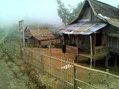 perjalanan pinembani (krryant) Tags: perkampungan flickrandroidapp:filter=none