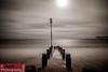 Bognor long exposures-9.jpg (kevaylett) Tags: longexposure sea beach boats sussex pier movement fishing sand stones elmer bognorregis weldingglass bognorregispier daytimelongexposure