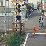 Tokyo 2875 thumbnail
