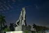 amar ekushe (অমর একুশে) (RoUcY1) Tags: sculpture amar parvin ekushe jahanara jahangirnagar