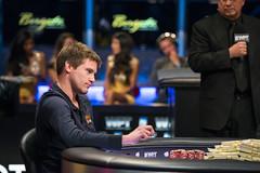 Byron Kaverman_WPT World Championship_S12_Giron_8JG6020 (World Poker Tour) Tags: usa champion nj poker atlanticcity xii wpt worldpokertour nolimittexasholdem royalflushgirls byronkaverman borgatahotelcasino