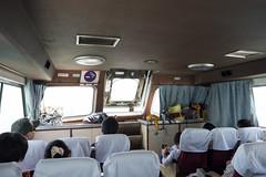 (GenJapan1986) Tags: travel japan   okayama 25mm 2014  nikond600 zf2  distagont225