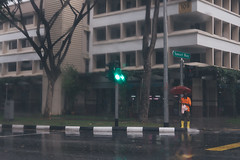 150418-13 (BeyAriffin) Tags: street digital zeiss 35mm t photography singapore sony daily full carl frame april series fe alpha 13 f28 a7 sonnar 2015 ilce7