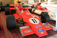 IMG_8694 (harrison-green) Tags: park 1 hill grand collection prix formula nigel damon senna donington ayrton mansel