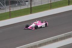 Pippa Mann 2015 Indy 500 (Komen Indy) Tags: getinvolved komenindy pippamann