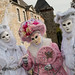 """2015_Costumés_Vénitiens-146 • <a style=""""font-size:0.8em;"""" href=""""http://www.flickr.com/photos/100070713@N08/17212368873/"""" target=""""_blank"""">View on Flickr</a>"""