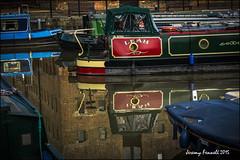 Gloucester Docks (Explored 21/05/2015) (zolaczakl) Tags: gloucesterdocks boats reflections gloucestershire gloucester uk england photographybyjeremyfennell nikond7100 2015 may exploredinflickr explored