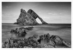 """Bow Fiddle Rock 1 sfx - Portknockie • <a style=""""font-size:0.8em;"""" href=""""http://www.flickr.com/photos/40272831@N07/17307933269/"""" target=""""_blank"""">View on Flickr</a>"""