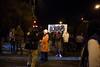 Chicago_Freddie_Gray_Protest_Media_Coverage.jpg
